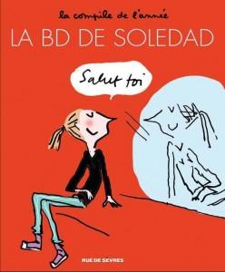 la-bd-de-soledad