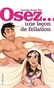 lecon fellation