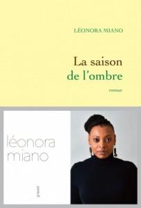 La_saison_de_l__ombre