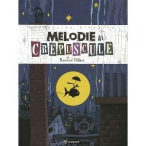 Mélodie-au-crépuscule