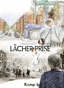 LacherPrise
