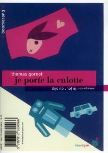 je_porte_la_culotte