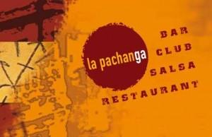 la-pachanga