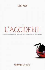 accident aziza