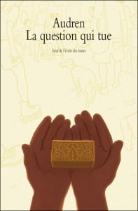 La-question-qui-tue