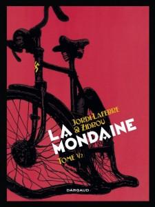 La-mondaine