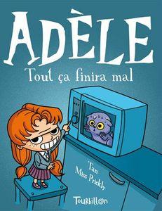 Adèle 1