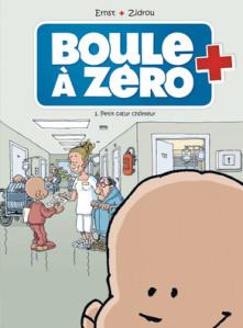 Boule-a-zero