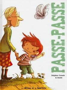 PassePasse