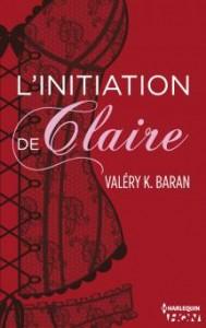 initiation claire