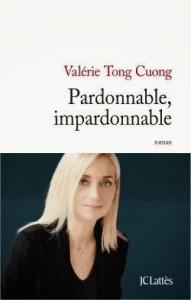 pardonnable