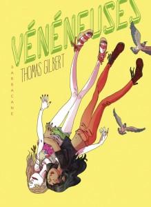 Veneneuses