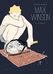 max-winson-tome-1