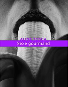 sexe gourmand