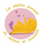 pepites_jeunesse