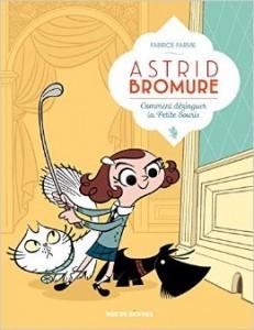 astrid-bromure