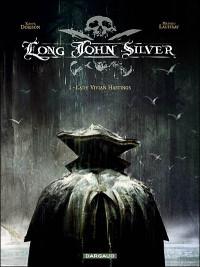 long-john-silver-tome-1-200x267