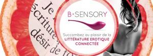 B.sensory