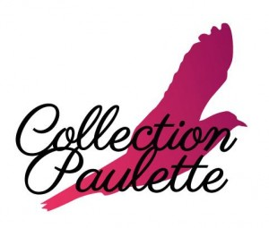 Collection Paulette