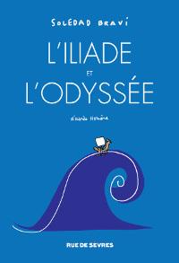 iliade_odyssee_soledad-bravi