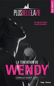 la-tentation-de-wendy