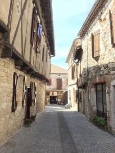 Vue Castelnau 2
