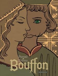 bouffon-tome-1