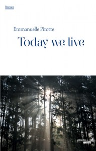 today-we-live