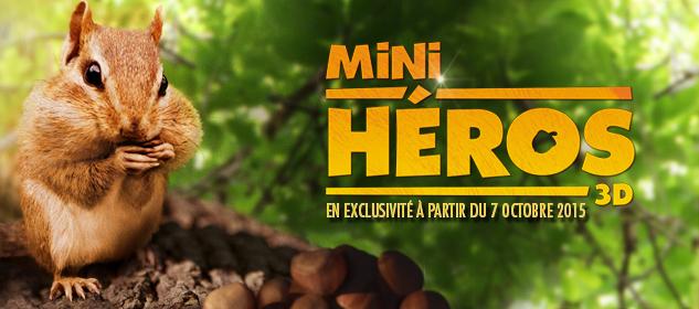 mini-heros-3-d-geode