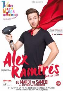 ALEX RAMIRES oct-dec 15 (2)