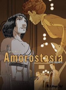 Amorostasia2