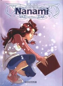 Nanami1