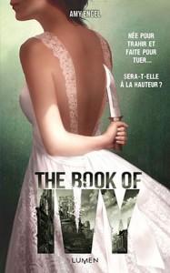 book-ivy-1