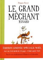 grand_mechant_renard
