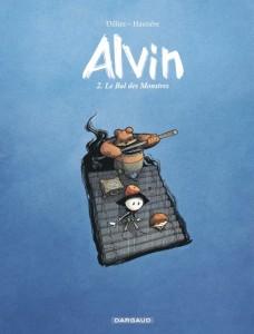 alvin-tome-2