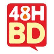 48hBDLogo