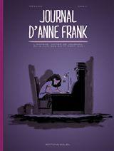 Journal Anne Franck