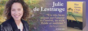 bandeau_lestrange