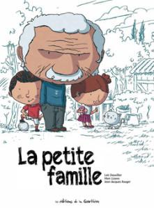 La-petite-famille