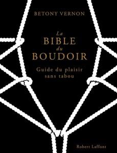 bible boudoir