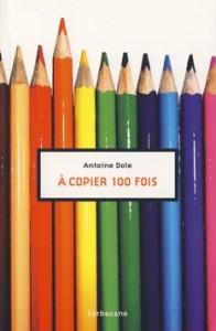 A-COPIER-100-FOIS