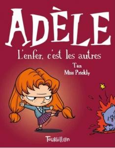 Adèle 2
