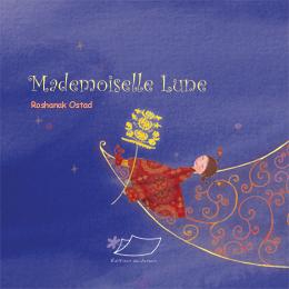 Mademoiselle Lune