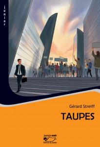 taupes-1couvweb