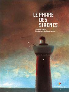 le-phare-des-sirènes