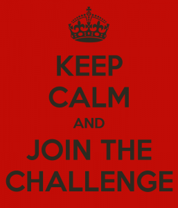 keep-calm-and-join-the-challenge-12