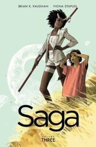 Saga-3-195x300