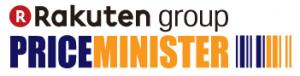 logo Rakuten-Pm