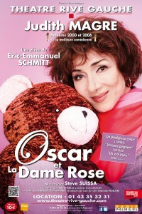 Oscar_et_la_dame_rose_affiche