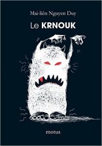 Krnouk
